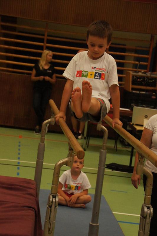SV_Gymnastics_Gym-Wettkampf_2018-06-09_2802