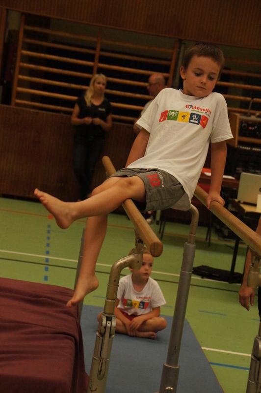 SV_Gymnastics_Gym-Wettkampf_2018-06-09_2803