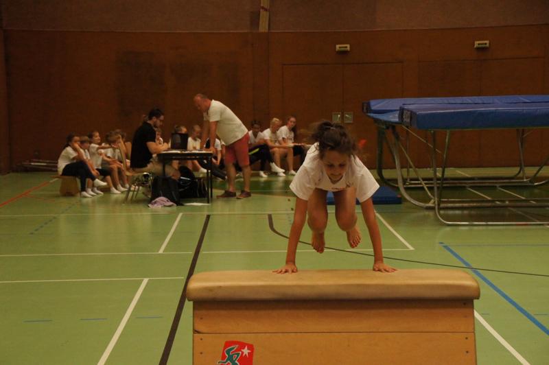 SV_Gymnastics_Gym-Wettkampf_2018-06-09_2804