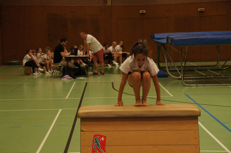 SV_Gymnastics_Gym-Wettkampf_2018-06-09_2805