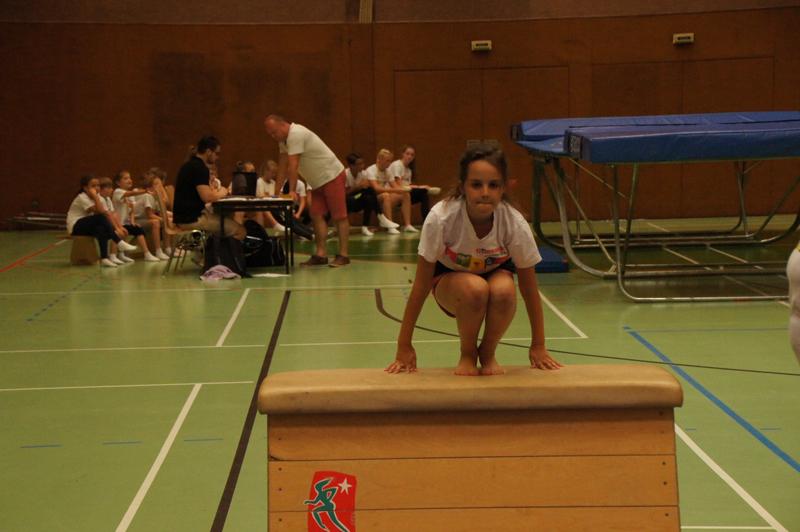 SV_Gymnastics_Gym-Wettkampf_2018-06-09_2806