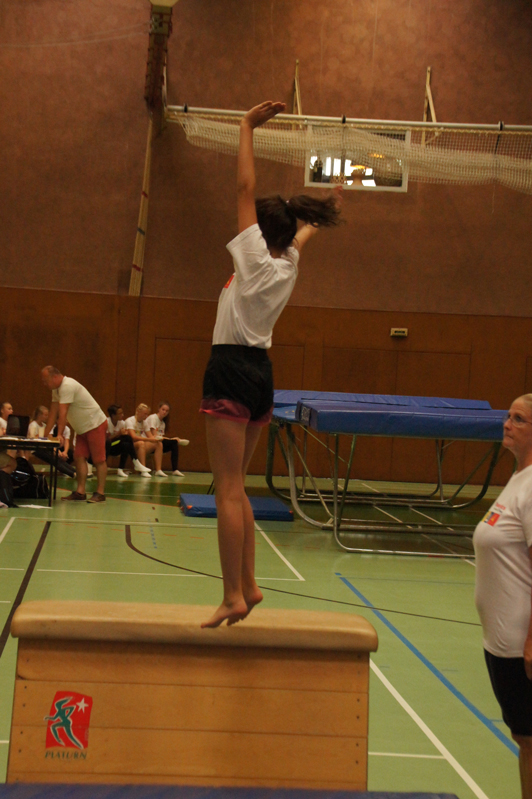 SV_Gymnastics_Gym-Wettkampf_2018-06-09_2808