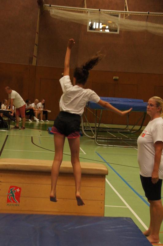 SV_Gymnastics_Gym-Wettkampf_2018-06-09_2809