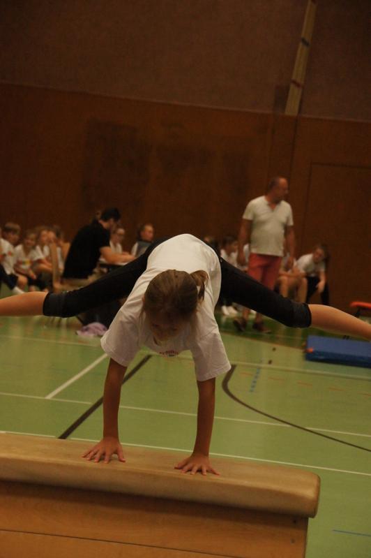 SV_Gymnastics_Gym-Wettkampf_2018-06-09_2810