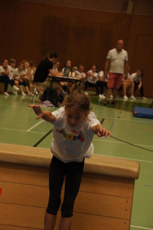 SV_Gymnastics_Gym-Wettkampf_2018-06-09_2812