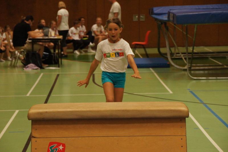 SV_Gymnastics_Gym-Wettkampf_2018-06-09_2814