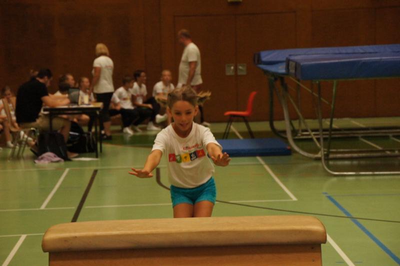 SV_Gymnastics_Gym-Wettkampf_2018-06-09_2815