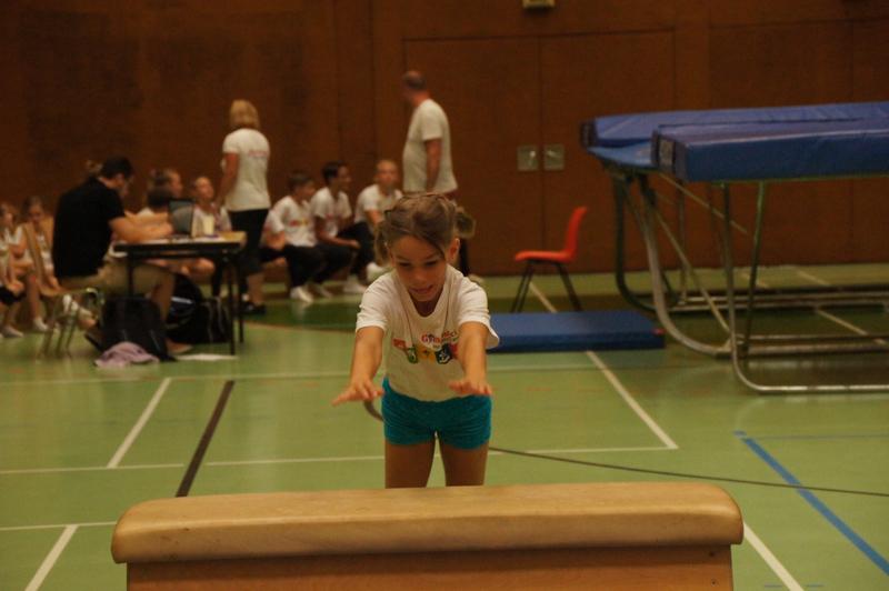 SV_Gymnastics_Gym-Wettkampf_2018-06-09_2816