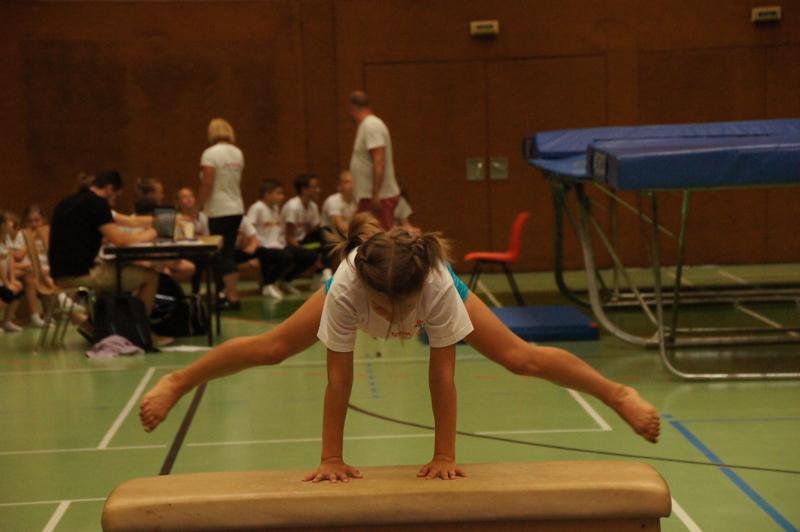 SV_Gymnastics_Gym-Wettkampf_2018-06-09_2817