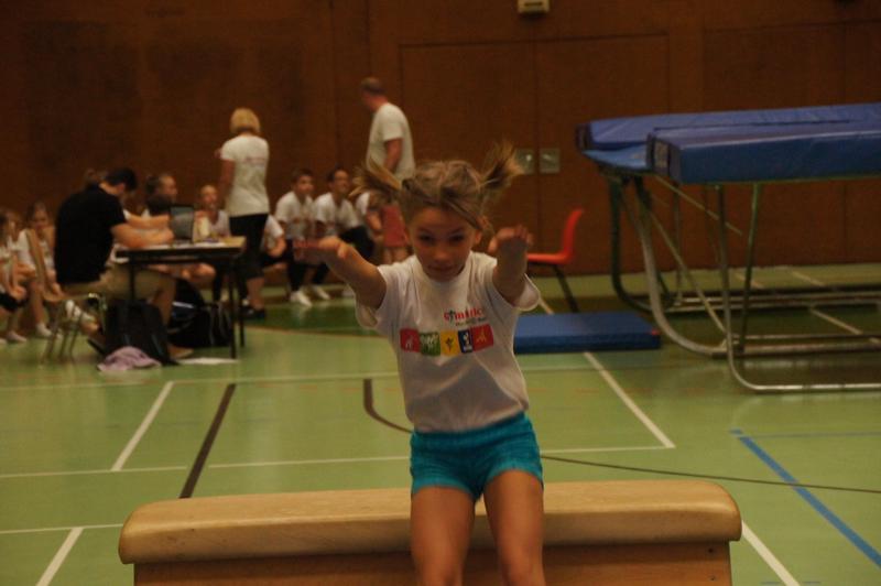 SV_Gymnastics_Gym-Wettkampf_2018-06-09_2819