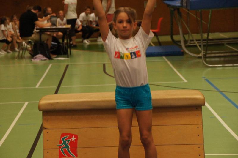 SV_Gymnastics_Gym-Wettkampf_2018-06-09_2820