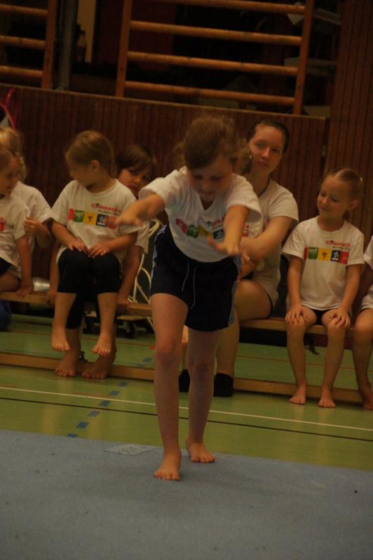 SV_Gymnastics_Gym-Wettkampf_2018-06-09_2822