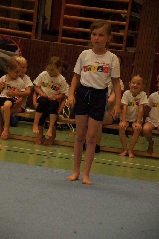 SV_Gymnastics_Gym-Wettkampf_2018-06-09_2823