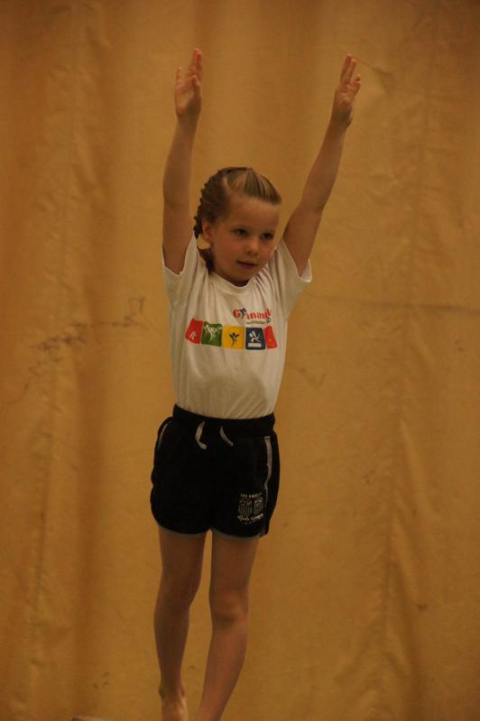 SV_Gymnastics_Gym-Wettkampf_2018-06-09_2824