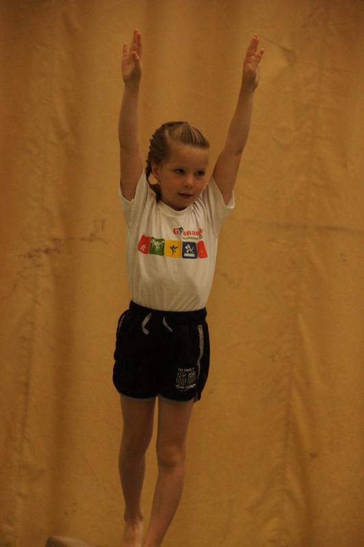 SV_Gymnastics_Gym-Wettkampf_2018-06-09_2825