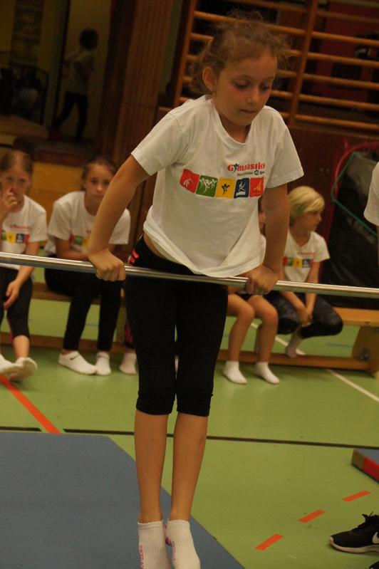 SV_Gymnastics_Gym-Wettkampf_2018-06-09_2828