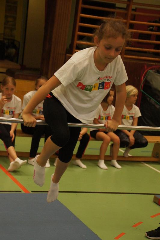 SV_Gymnastics_Gym-Wettkampf_2018-06-09_2830