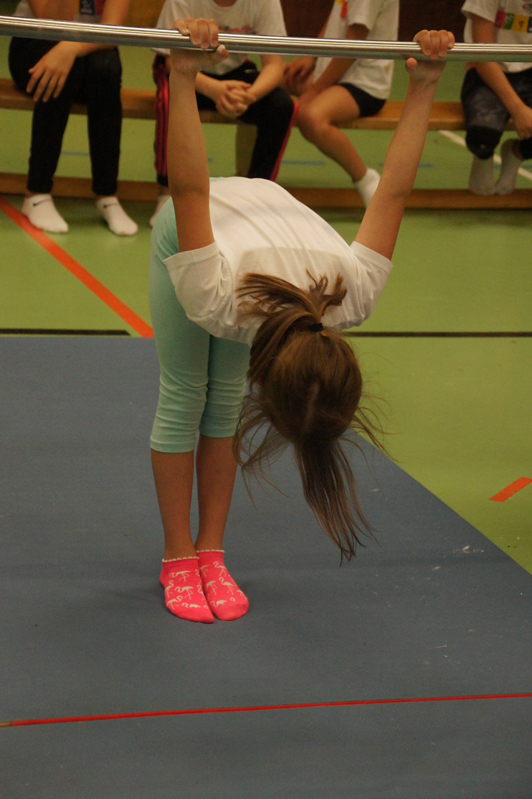 SV_Gymnastics_Gym-Wettkampf_2018-06-09_2832