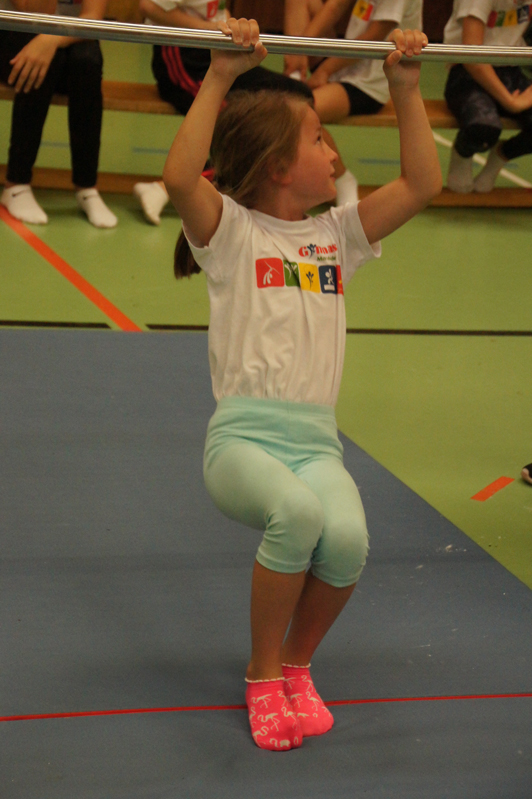 SV_Gymnastics_Gym-Wettkampf_2018-06-09_2834