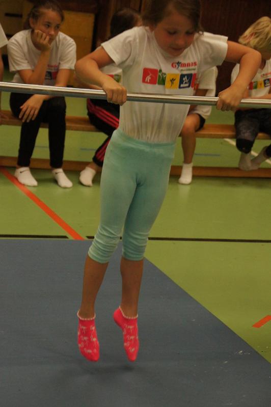 SV_Gymnastics_Gym-Wettkampf_2018-06-09_2835