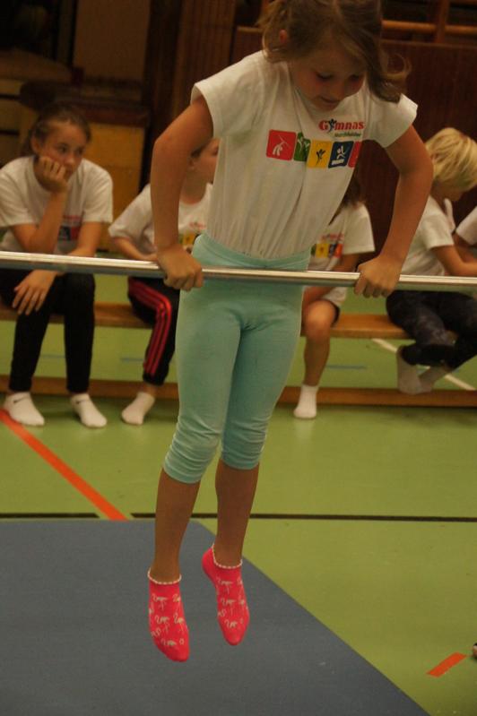 SV_Gymnastics_Gym-Wettkampf_2018-06-09_2836