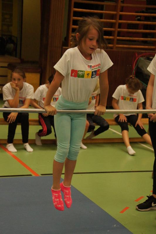 SV_Gymnastics_Gym-Wettkampf_2018-06-09_2837
