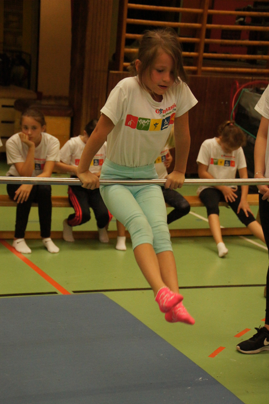 SV_Gymnastics_Gym-Wettkampf_2018-06-09_2838