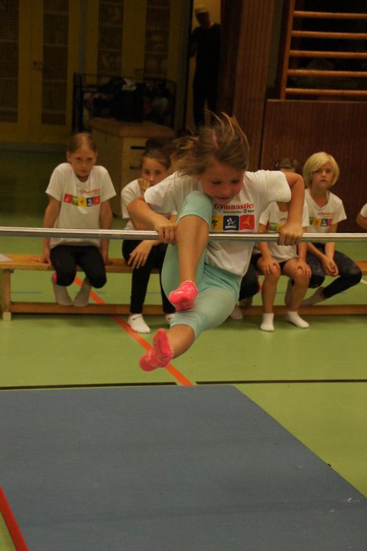 SV_Gymnastics_Gym-Wettkampf_2018-06-09_2839