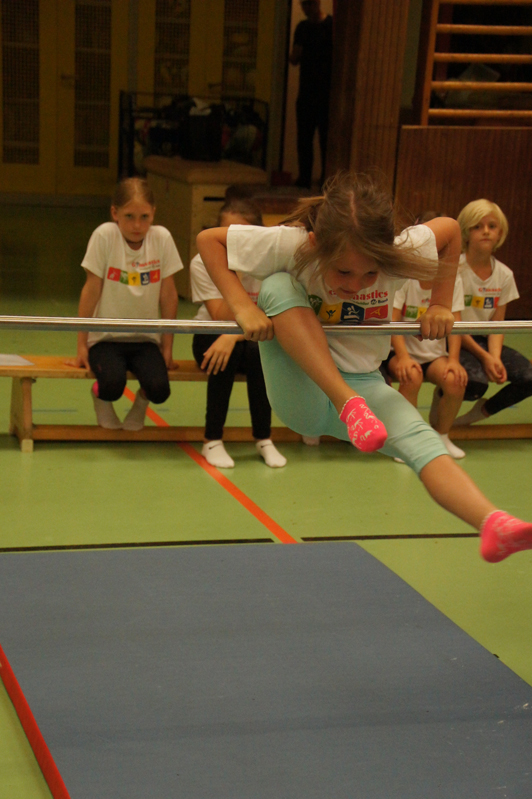 SV_Gymnastics_Gym-Wettkampf_2018-06-09_2840
