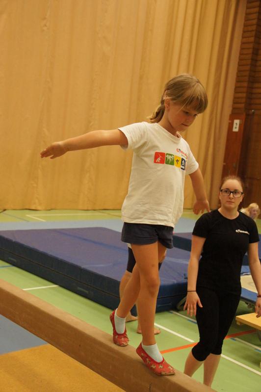 SV_Gymnastics_Gym-Wettkampf_2018-06-09_2841