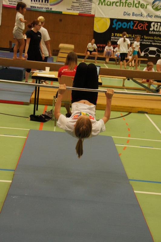 SV_Gymnastics_Gym-Wettkampf_2018-06-09_2842