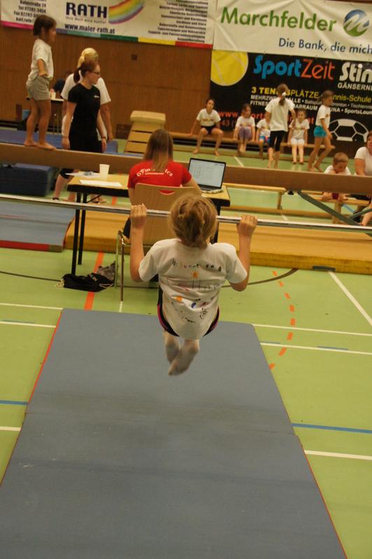 SV_Gymnastics_Gym-Wettkampf_2018-06-09_2843