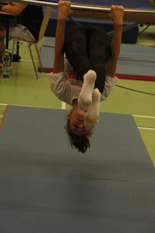 SV_Gymnastics_Gym-Wettkampf_2018-06-09_2844
