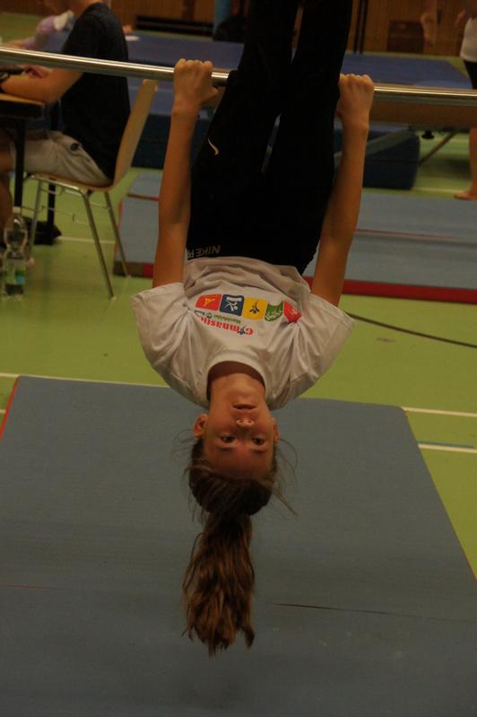 SV_Gymnastics_Gym-Wettkampf_2018-06-09_2846