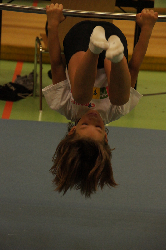 SV_Gymnastics_Gym-Wettkampf_2018-06-09_2859