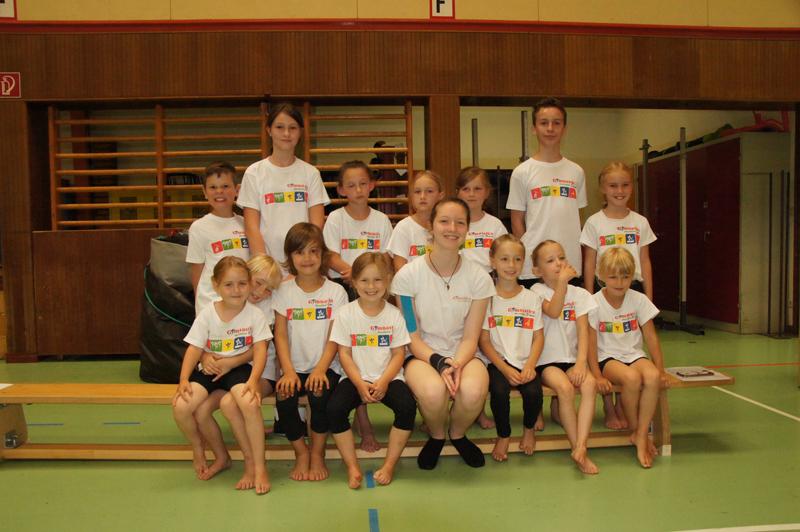 SV_Gymnastics_Gym-Wettkampf_2018-06-09_2867