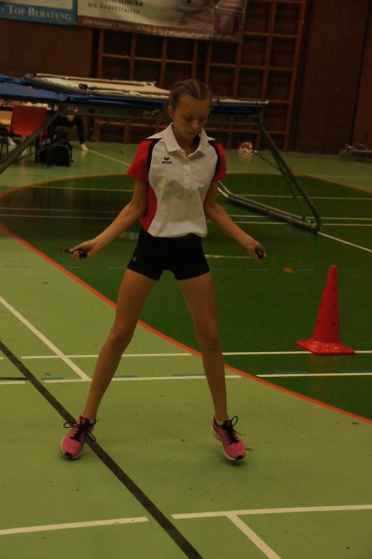 SV_Gymnastics_Gym-Wettkampf_2018-06-09_2869