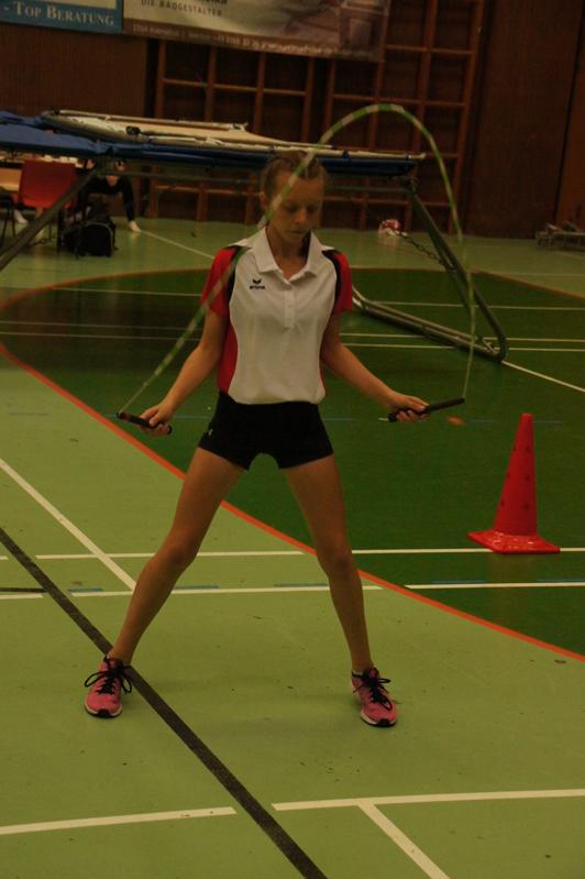 SV_Gymnastics_Gym-Wettkampf_2018-06-09_2870