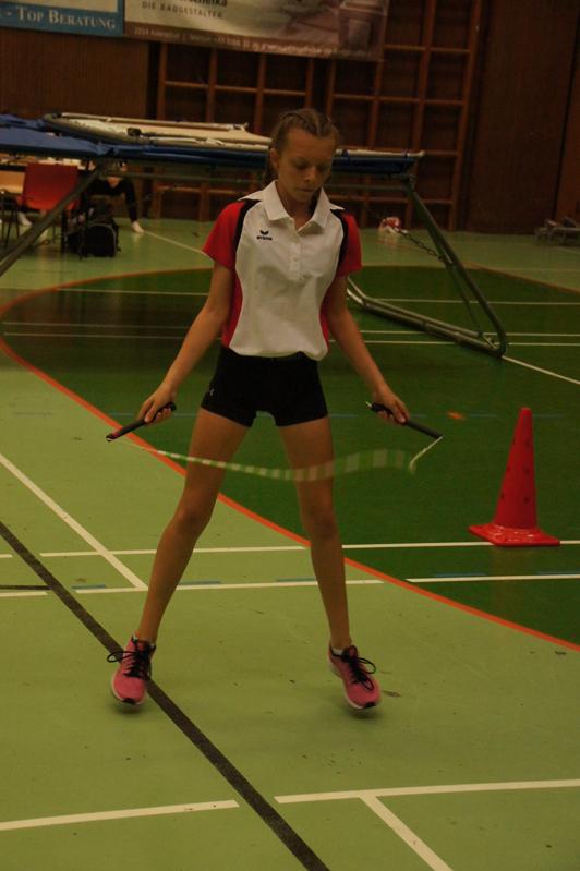 SV_Gymnastics_Gym-Wettkampf_2018-06-09_2872