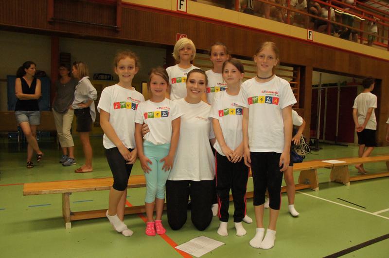 SV_Gymnastics_Gym-Wettkampf_2018-06-09_2873