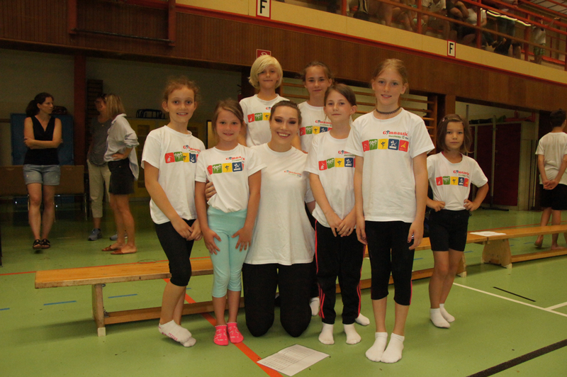 SV_Gymnastics_Gym-Wettkampf_2018-06-09_2874