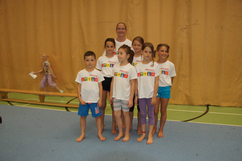 SV_Gymnastics_Gym-Wettkampf_2018-06-09_2877