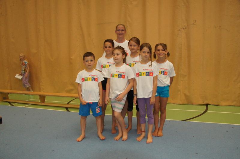 SV_Gymnastics_Gym-Wettkampf_2018-06-09_2878