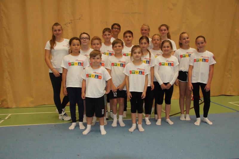 SV_Gymnastics_Gym-Wettkampf_2018-06-09_2879