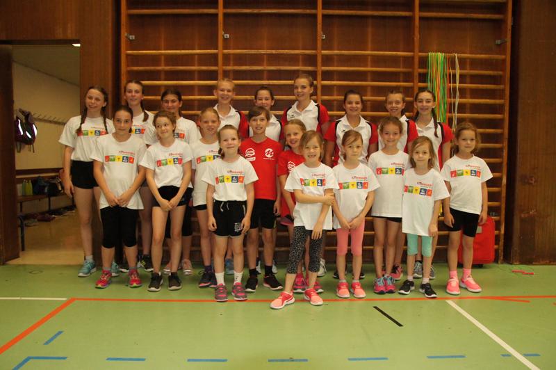 SV_Gymnastics_Gym-Wettkampf_2018-06-09_2883