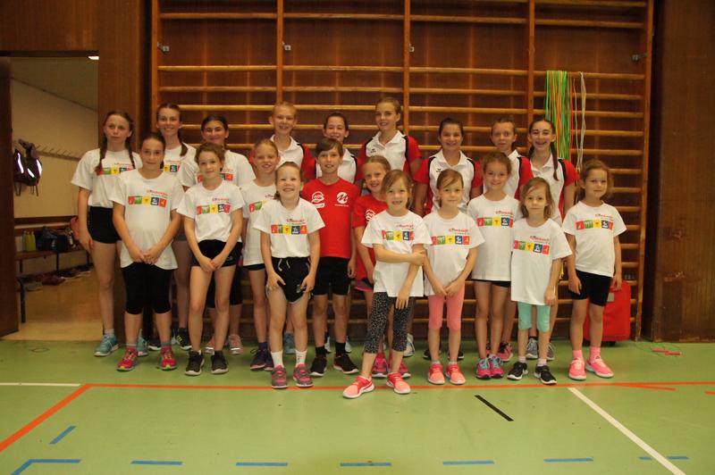 SV_Gymnastics_Gym-Wettkampf_2018-06-09_2884