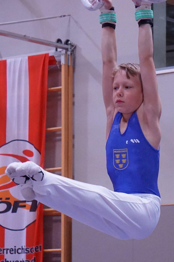 SV_Gymnastics_OEJM_Turner_2018_1314