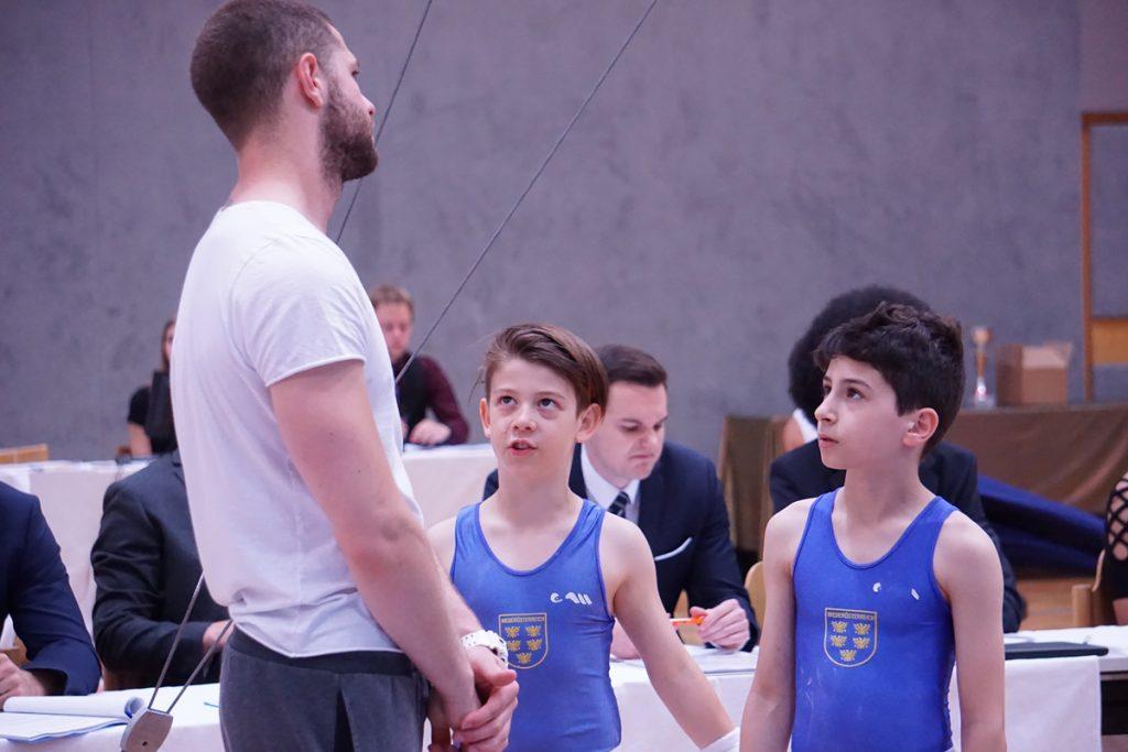SV_Gymnastics_OEJM_Turner_2018_1316