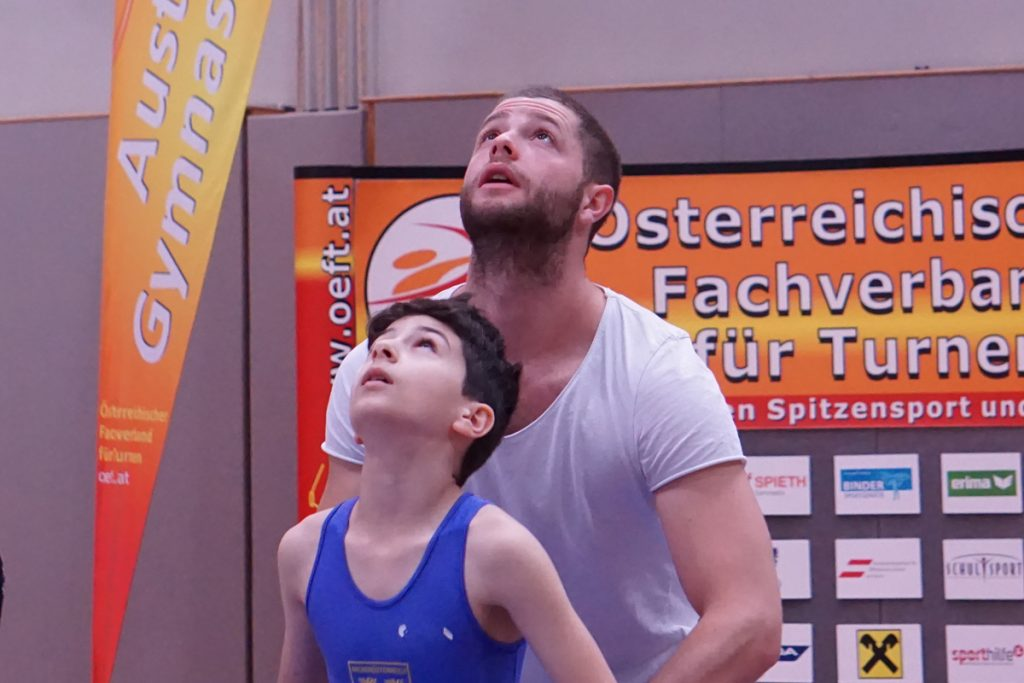 SV_Gymnastics_OEJM_Turner_2018_1323