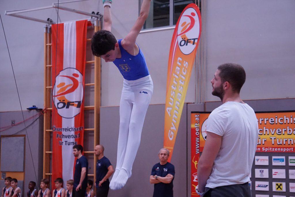 SV_Gymnastics_OEJM_Turner_2018_1326